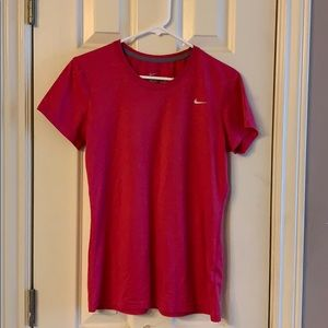 Nike Dri-Fit tshirt